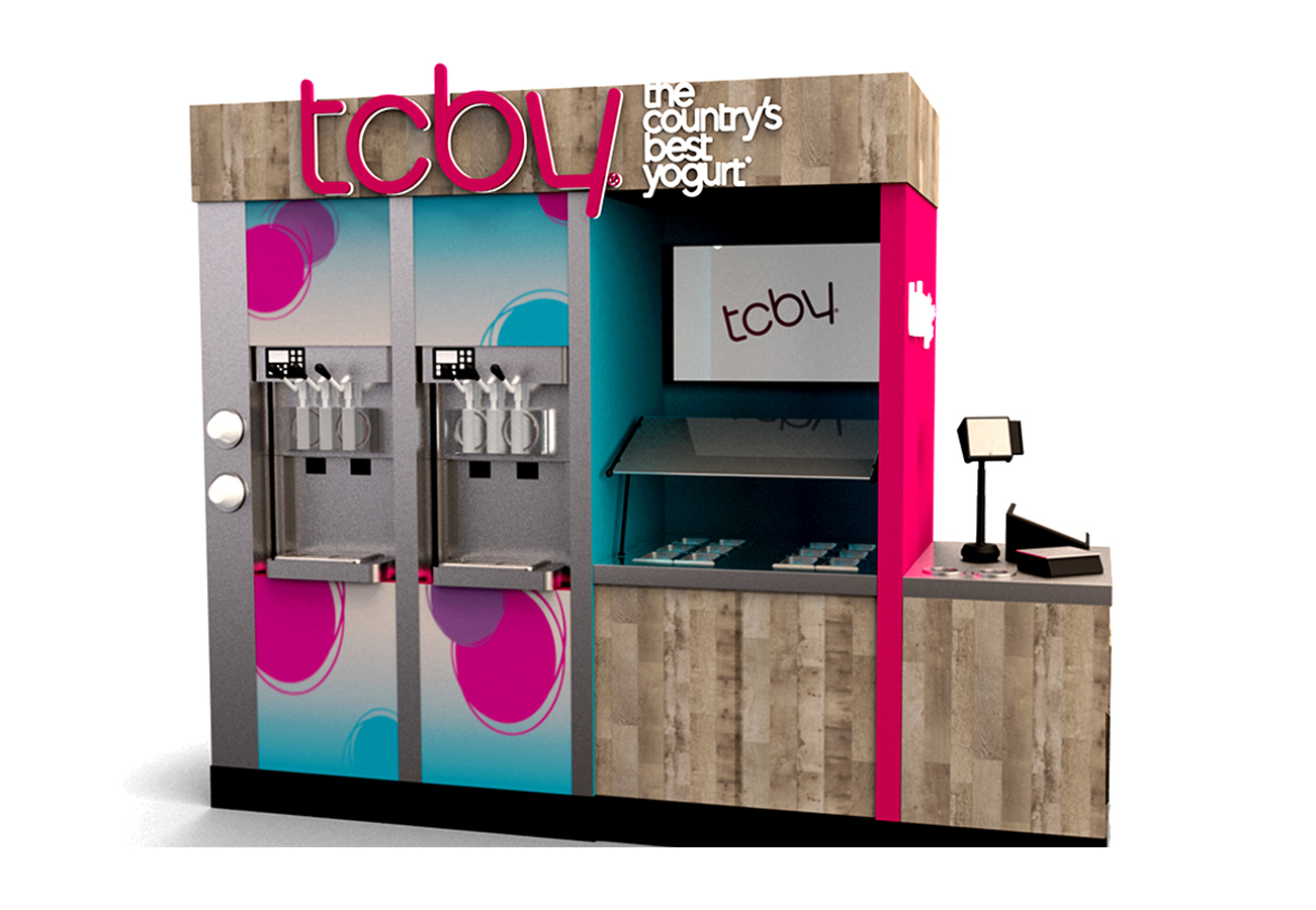 Explore different tcby store designs tcby franchising take tcby anywhere we think tcby should be everywhere so weve made it possible for you to open one anywhere publicscrutiny Choice Image