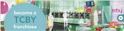 Tcby lets be friends publicscrutiny Image collections